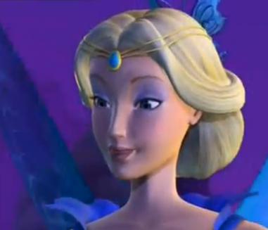 Barbie Magie de l'arc en ciel [2007] [F.Anim] L_ench10