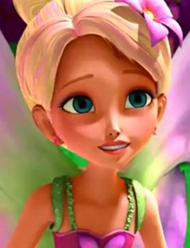 Barbie présente Lilipucia [2009] [F.Anim] Lilipu10