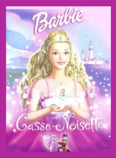 Barbie Casse-Noisette [2001] [F.Anim] Logo11