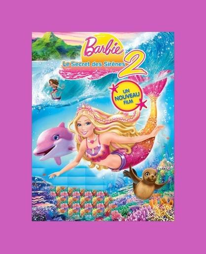 Barbie et le secret des sirènes 2 [2012] [F.Anim] Logo21
