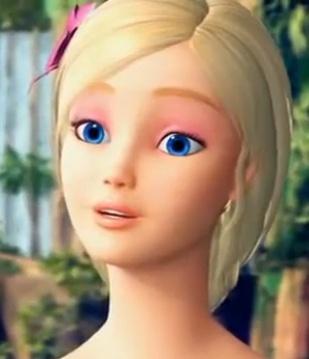 Barbie Princesse de l'île Merveilleuse [2007] [F.Anim] Rosell10