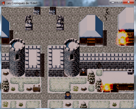 [résolu] Créer ville en feu Sans_t11