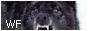 Dog's RP Bannia10