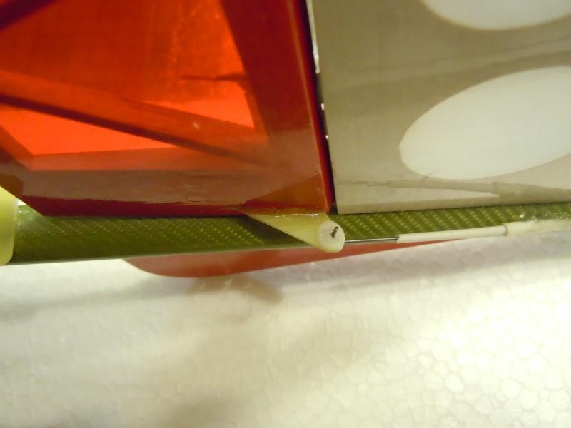 le CIRRUS F5J   sorti de la boite - Page 2 Dscn0411