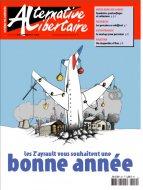 Alternative libertaire - le journal - Page 2 Une_jo10