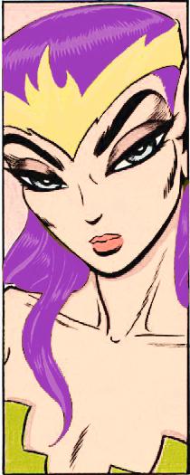 Vaeri's Colorings and Art Venka_12