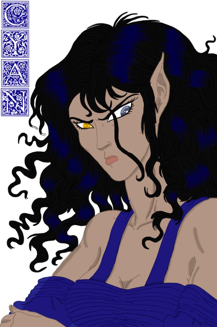 Vaeri's Colorings and Art Yeee_a10