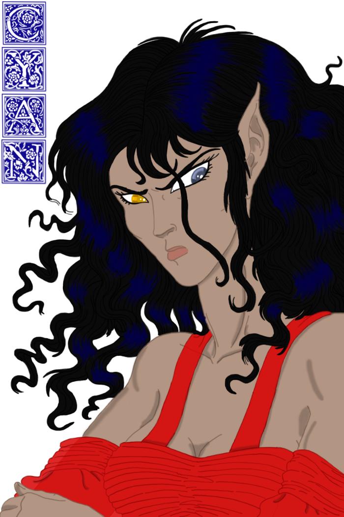 Vaeri's Colorings and Art Yeee_a11