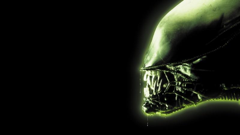 Le coin cinématographique - Page 2 Alien_10