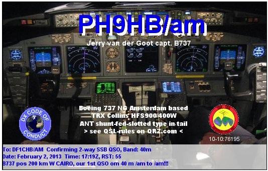 PH9HB/AM Ph9hba11