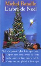 [Bataille, Michel] L'arbre de noël 97822610