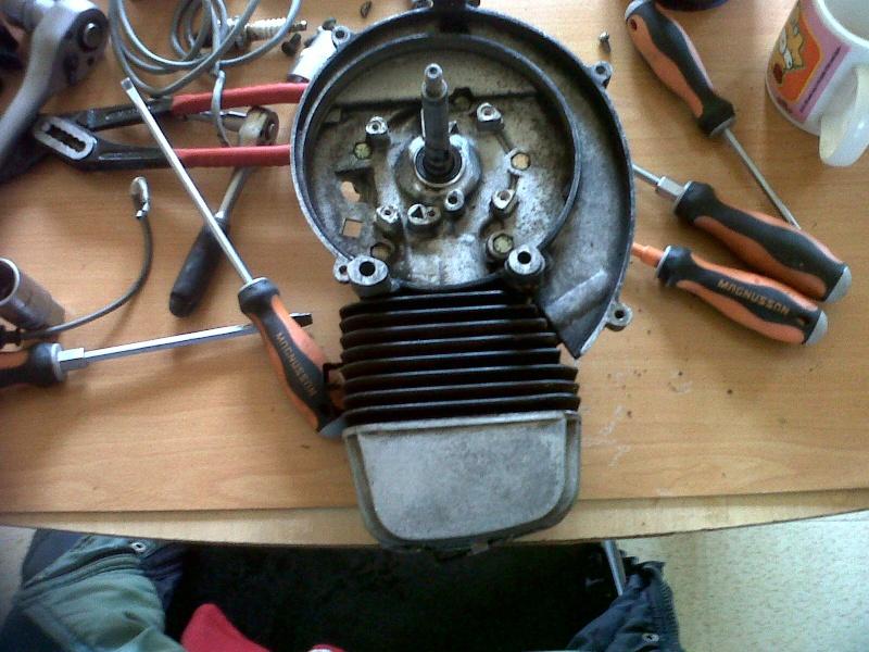 restoration moteur de mon ciao Img-2010