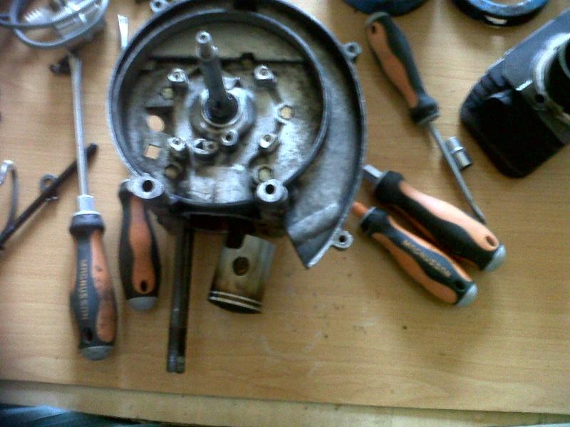 restoration moteur de mon ciao Img-2011