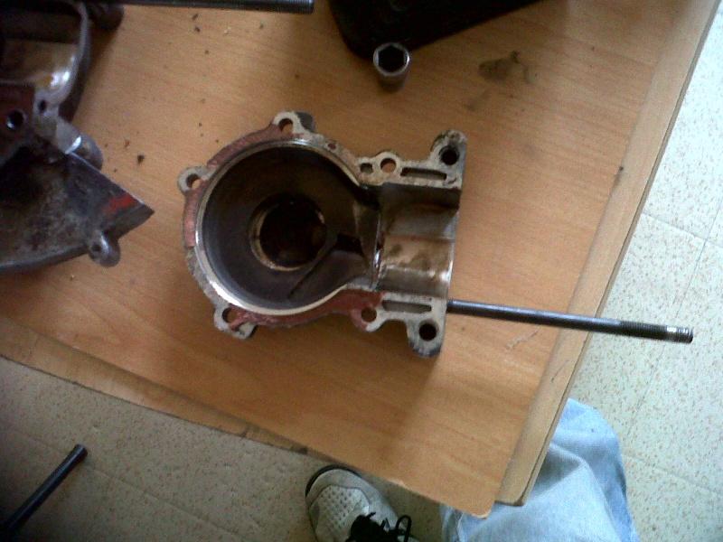 restoration moteur de mon ciao Img-2013