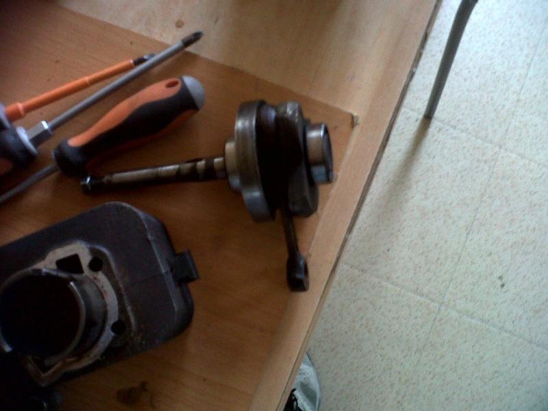restoration moteur de mon ciao Img-2014