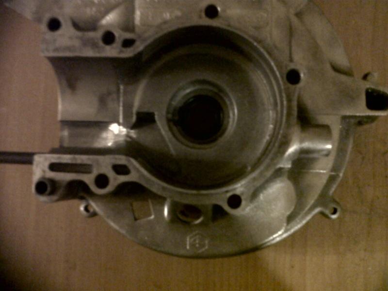 restoration moteur de mon ciao Img-2015