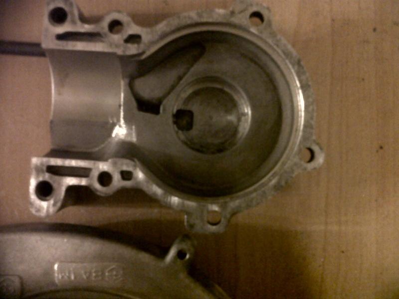 restoration moteur de mon ciao Img-2016