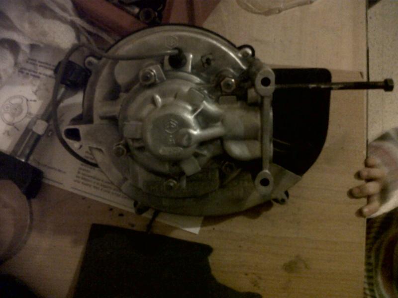 restoration moteur de mon ciao Img-2017