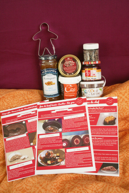 [Cuisine] Gastronomiz, la boite à miam  (versions en 1ère page) Img71210