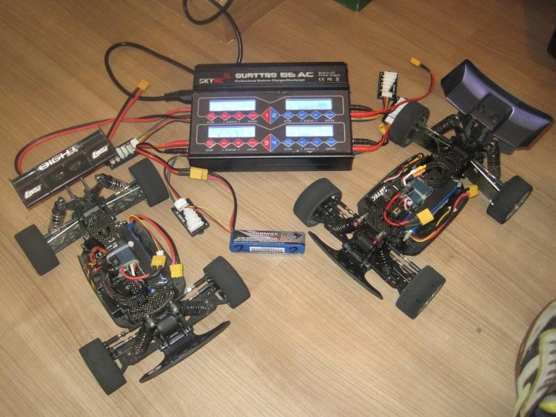 Mini Eight mrbabass Img_0013
