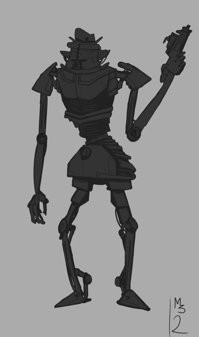 Maxtronaute [Challenge été P20] ◕‿◕ Robot_10