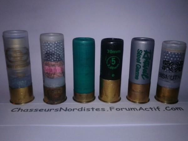 Les Munitions Mes_ca10