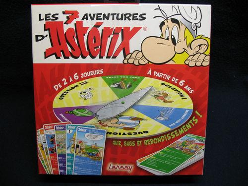 le jeu des 7 aventures d'asterix Les_7_10