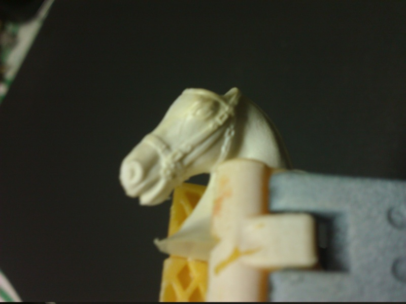 Historexfiguren Wp_00342