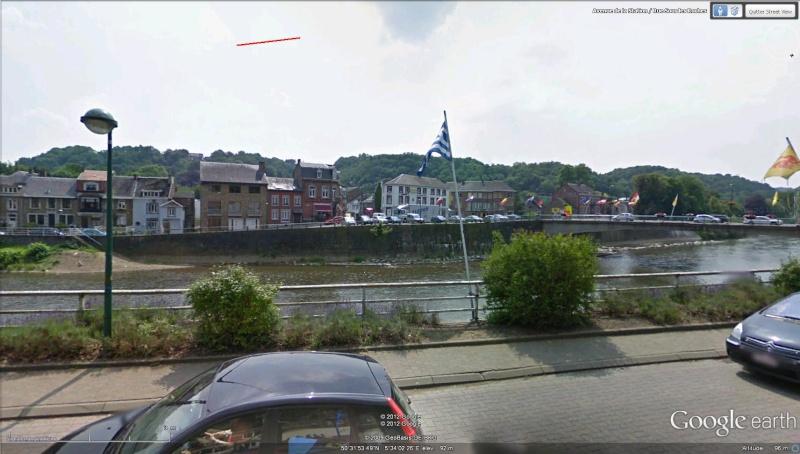 2012: le 08/09 à 4h45 - Dôme (comme une noix) - Esneux (Non précisé)  - Page 2 Vue_de10