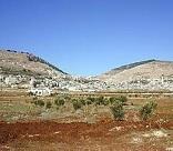 בית ישראל  Haus ISRAEL 14010