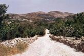 בית ישראל  Haus ISRAEL 3010