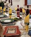 בית ישראל  Haus ISRAEL 42010