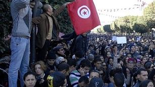 TERRORISMUS - Saat und Ernte  Tunesi10