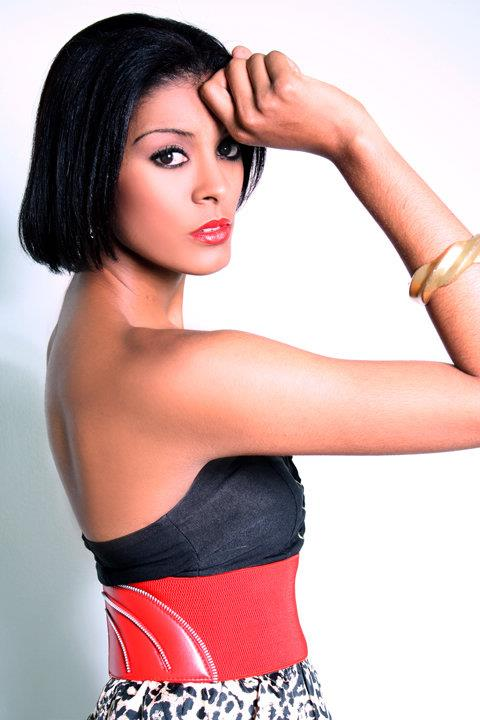 Miss Panama 2013 0310