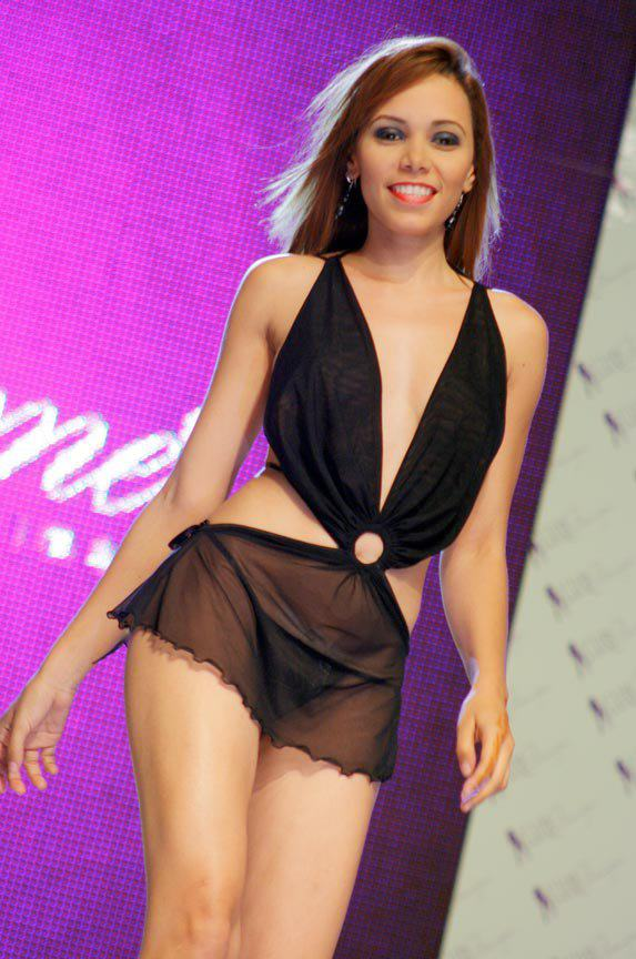Miss Panama 2013 0410