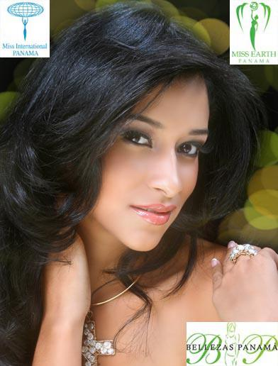 Miss Panama 2013 0610