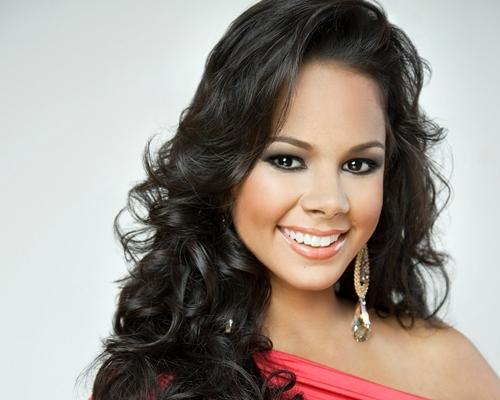 Miss Mundo Panamá  2013 (Results) 110