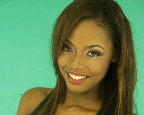 Miss Panama 2013 11310
