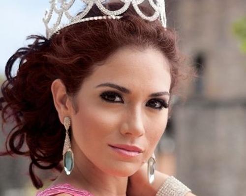 Miss Mundo Panamá  2013 (Results) 114