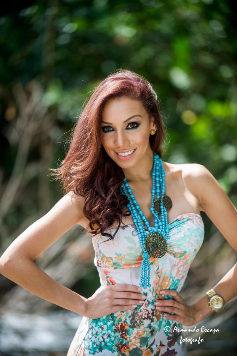 Miss Panama 2013 141