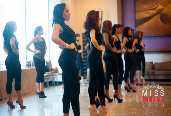 Miss Panama 2013 145