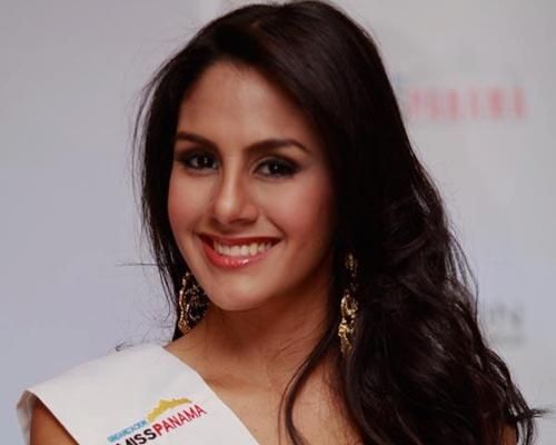 Miss Mundo Panamá  2013 (Results) 210