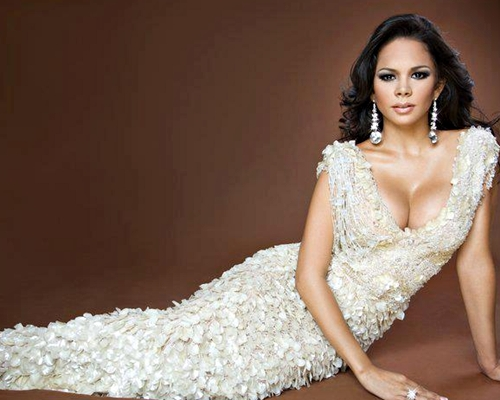 Miss Mundo Panamá  2013 (Results) 211