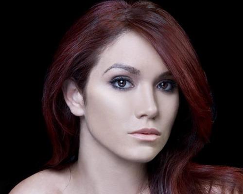 Miss Mundo Panamá  2013 (Results) 215