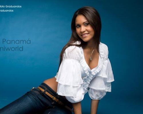 Miss Mundo Panamá  2013 (Results) 221