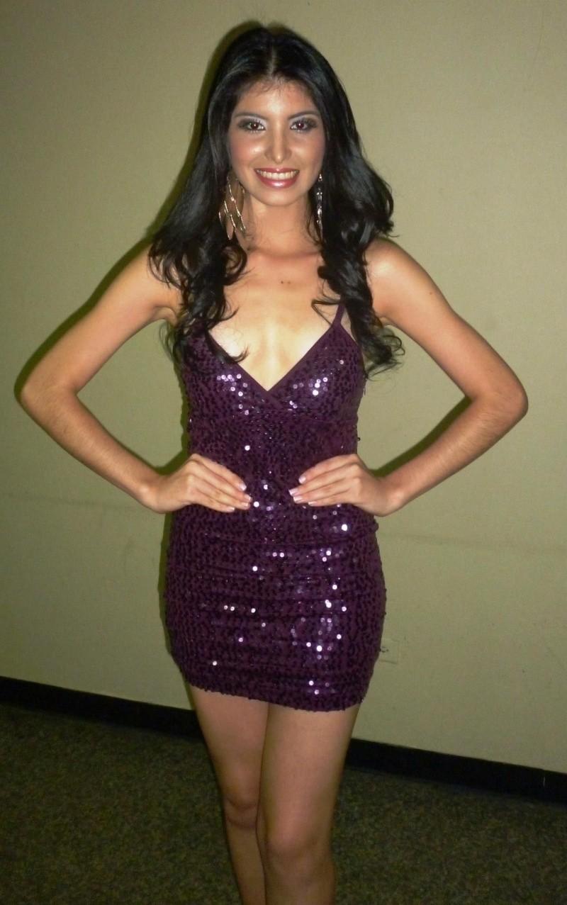Miss Mundo Panamá  2013 (Results) 222