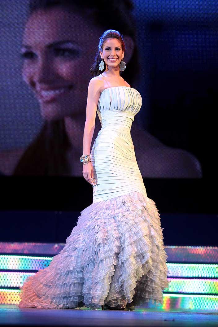 Miss Mundo Panamá  2013 (Results) 229