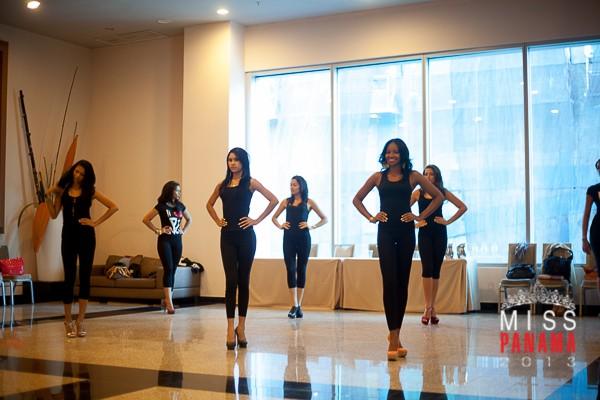 Miss Panama 2013 - Page 2 247