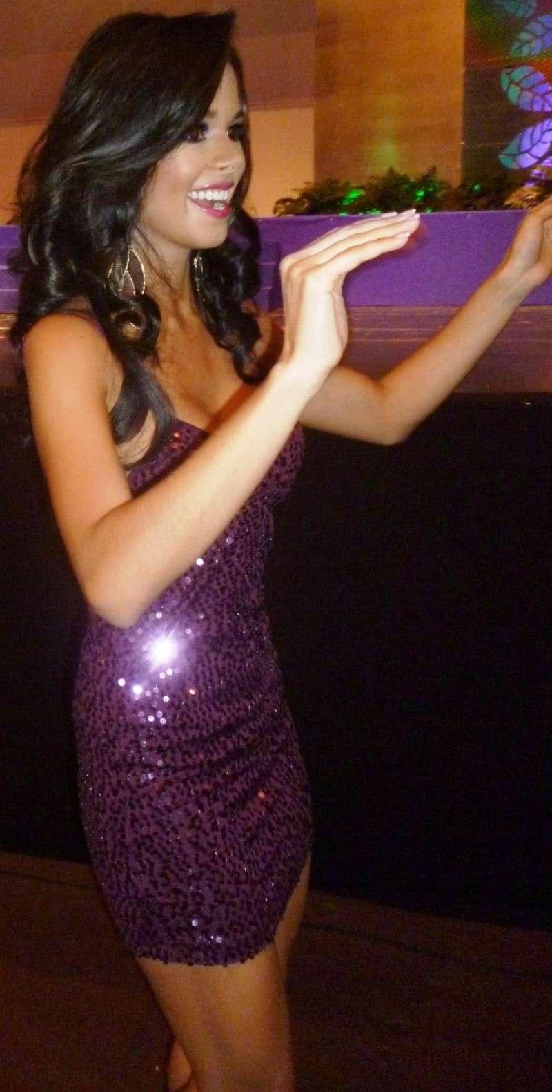 Miss Mundo Panamá  2013 (Results) - Page 2 313