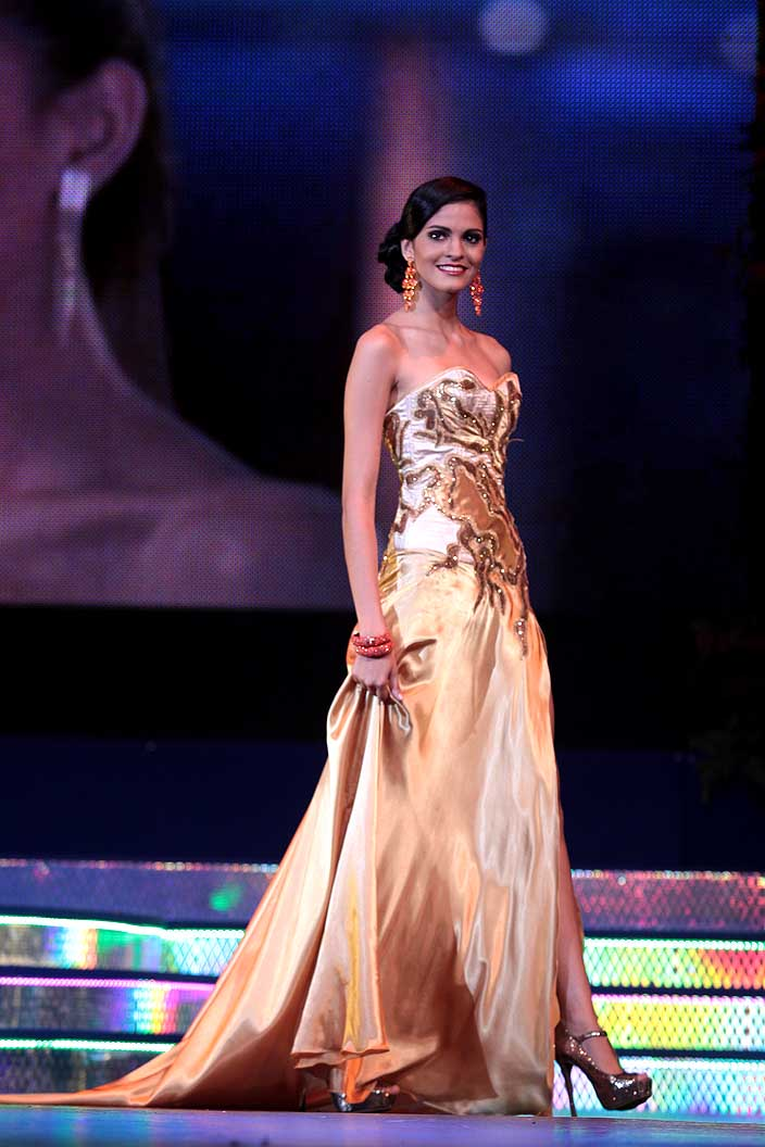 Miss Mundo Panamá  2013 (Results) - Page 2 318